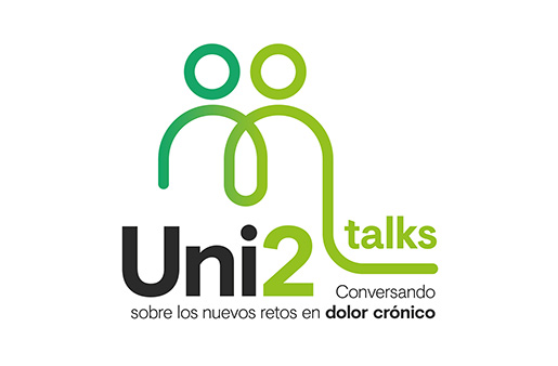 Uni2Talks